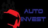 Auto invest/tuning